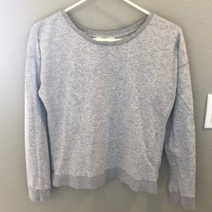 Forever 21 Lightweight Pullover Size small